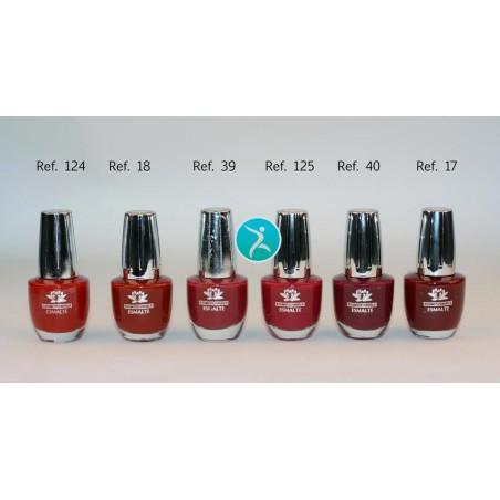 Esmalte 23 KosmeticsWorld, 15 ml