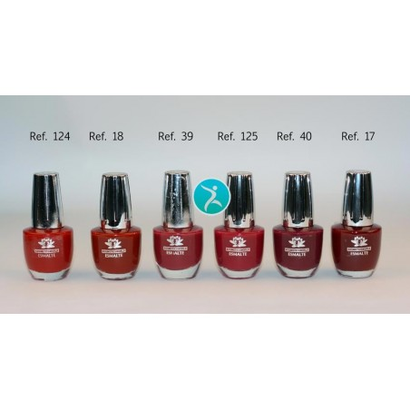 Esmalte 56 KosmeticsWorld, 15 ml