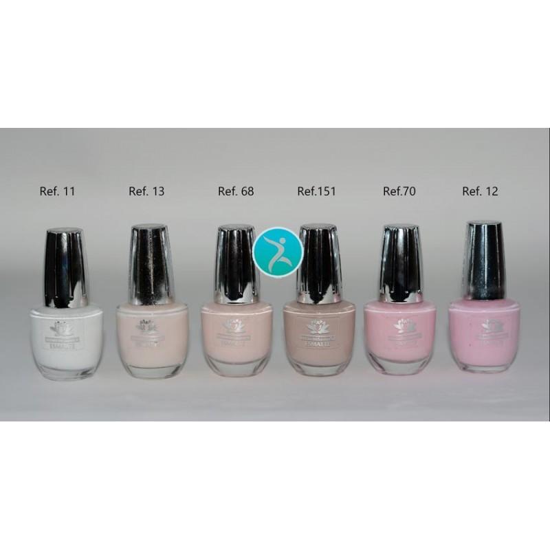 Esmalte  68 KosmeticsWorld, 15 ml