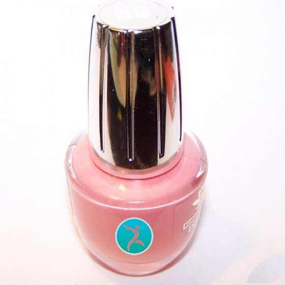 Esmalte  69 KosmeticsWorld, 15 ml