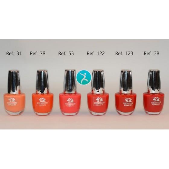 Esmalte  70 KosmeticsWorld, 15 ml