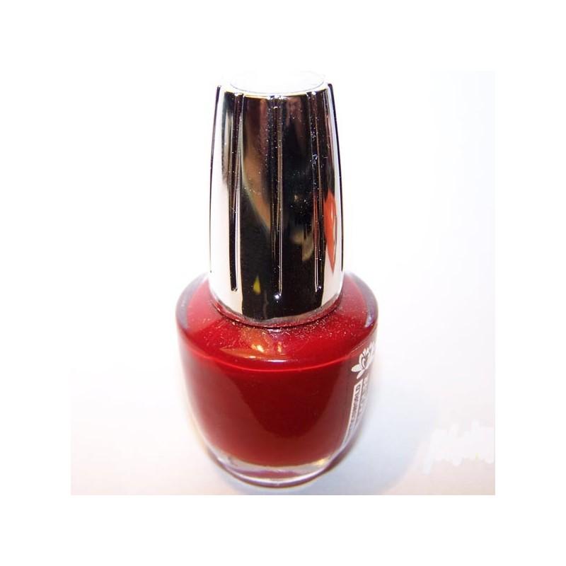Esmalte  18 KosmeticsWorld, 15 ml