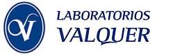 Laboratorios Valquer