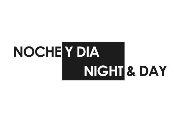 Noche & día
