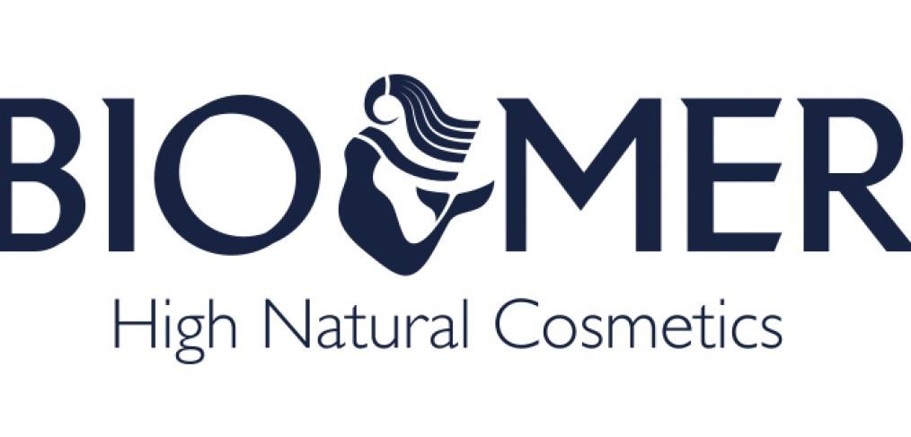 Biomer, alta cosmética Natural.