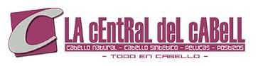 LA CENTRAL DEL CABELL